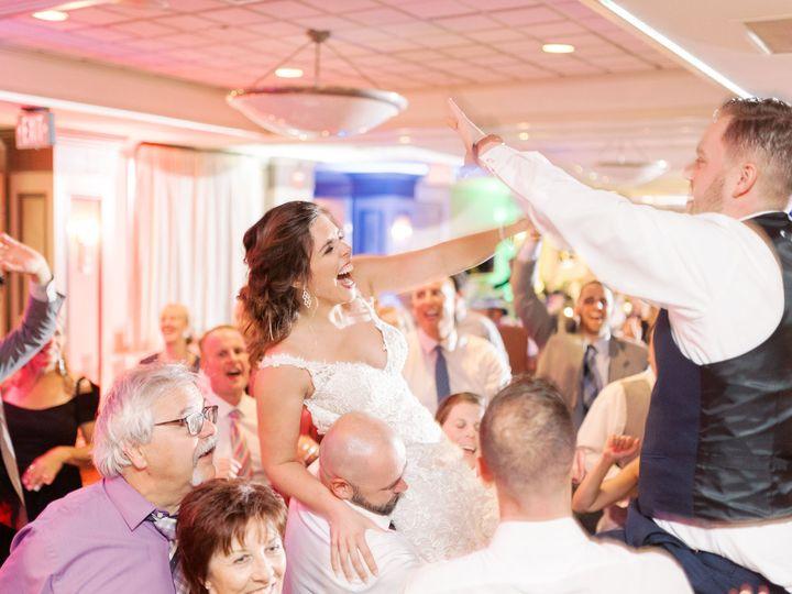 Tmx 2018 08 25 Wed Lovisone As 2254 51 3457 Williamstown, NJ wedding venue