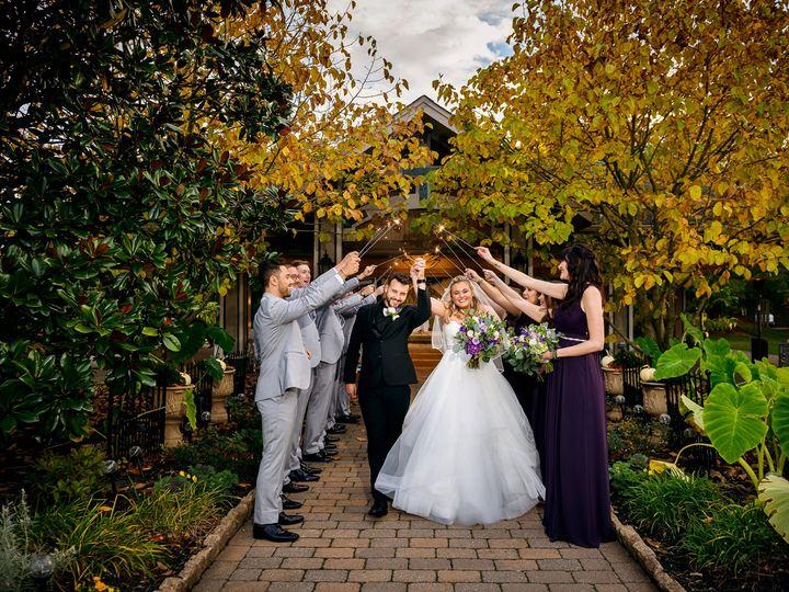 Tmx Dakota Kimberly 0514 51 3457 160441847117963 Williamstown, NJ wedding venue