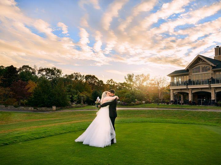 Tmx Dakota Kimberly 0538 51 3457 160441847144133 Williamstown, NJ wedding venue