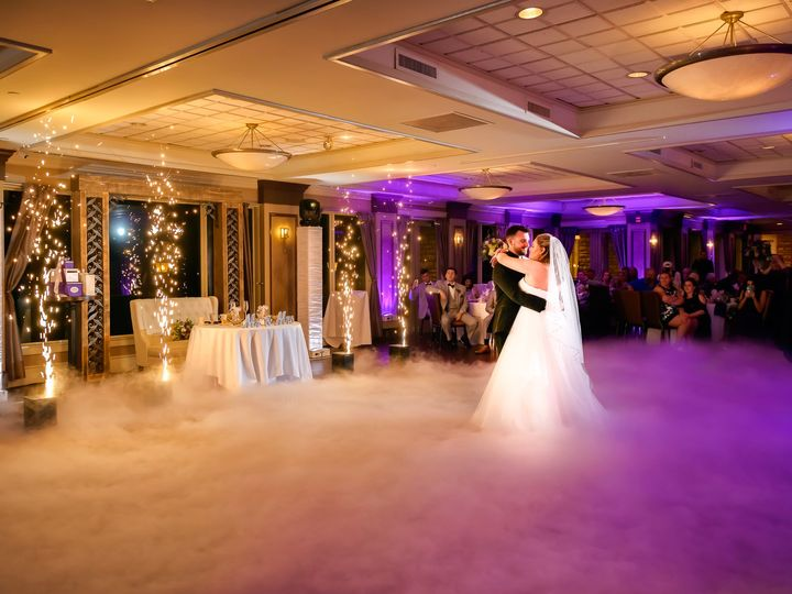 Tmx Dakota Kimberly 0726 51 3457 160441846685823 Williamstown, NJ wedding venue