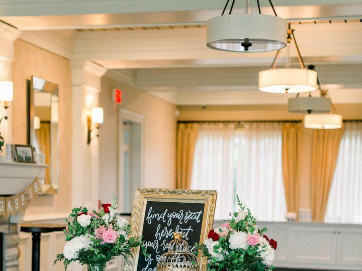 Tmx Gasper Wedding Vmp694 51 3457 Williamstown, NJ wedding venue