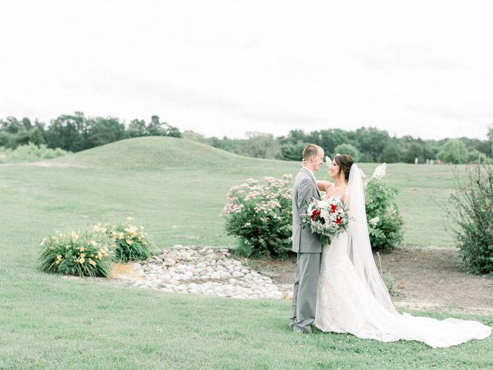 Tmx Gasper Wedding419 51 3457 Williamstown, NJ wedding venue
