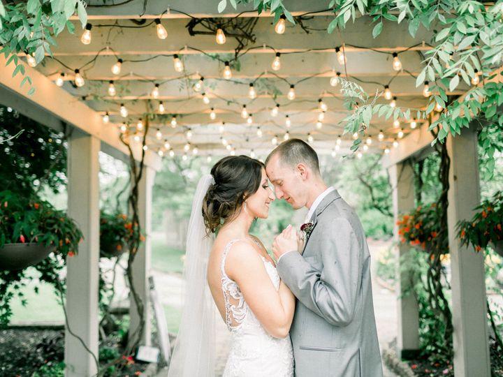 Tmx Gasper Wedding527 51 3457 Williamstown, NJ wedding venue
