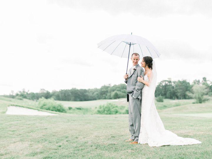 Tmx Gasper Wedding538 51 3457 Williamstown, NJ wedding venue
