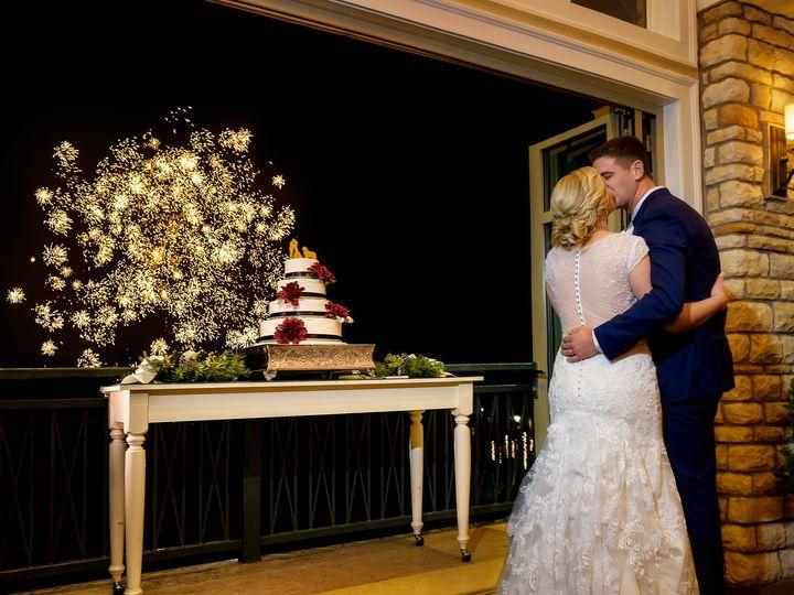 Tmx Gregory Jennifer 846 51 3457 160441846760303 Williamstown, NJ wedding venue