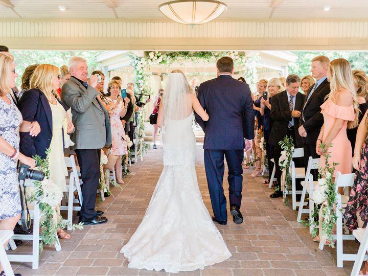 Tmx Melissachriswedding 061618 5595 51 3457 160441794728536 Williamstown, NJ wedding venue
