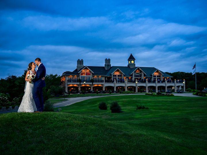 Tmx Richard Torre 473 51 3457 160441743238329 Williamstown, NJ wedding venue