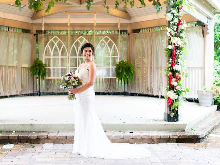 Tmx Shp Kristenmike 0278 51 3457 Williamstown, NJ wedding venue