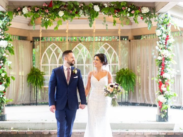 Tmx Shp Kristenmike 0310 51 3457 Williamstown, NJ wedding venue