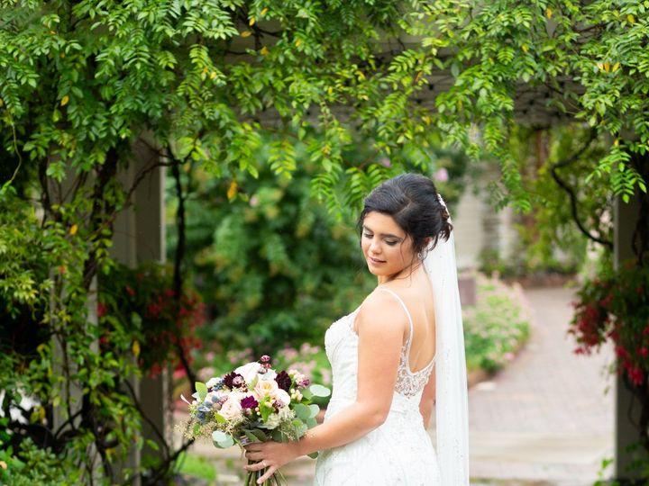 Tmx Shp Kristenmike 0377 51 3457 Williamstown, NJ wedding venue