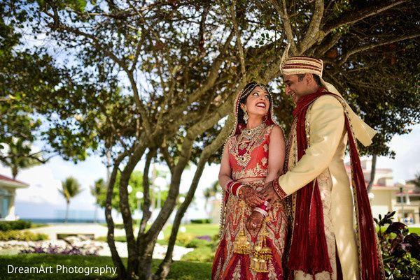 Tmx Da1 51 1103457 160694444148275 Arlington, VA wedding travel