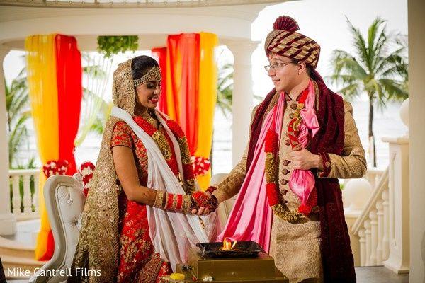 Tmx Deepa3 51 1103457 160694444292314 Arlington, VA wedding travel