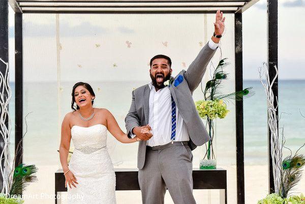 Tmx Ka1 51 1103457 160694444268776 Arlington, VA wedding travel
