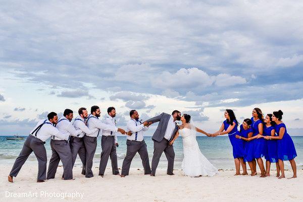 Tmx Ka2 51 1103457 160694444236320 Arlington, VA wedding travel