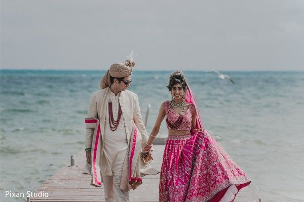 Tmx Na1 51 1103457 160694444236349 Arlington, VA wedding travel