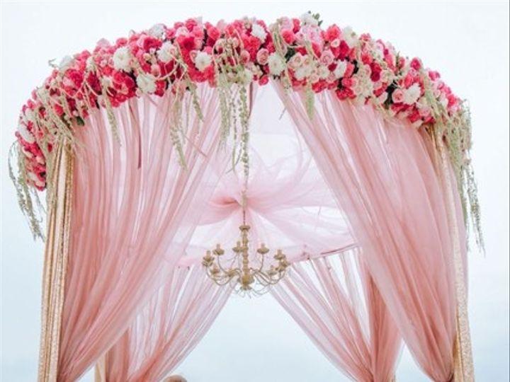 Tmx Sa2 51 1103457 160694444256740 Arlington, VA wedding travel