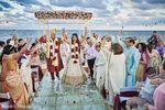 Indian Destination Wedding image