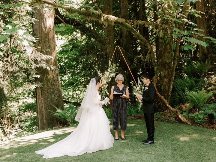 Tmx Treehouse Point Luma Weddings 115 51 1053457 1565841148 Seattle, WA wedding planner