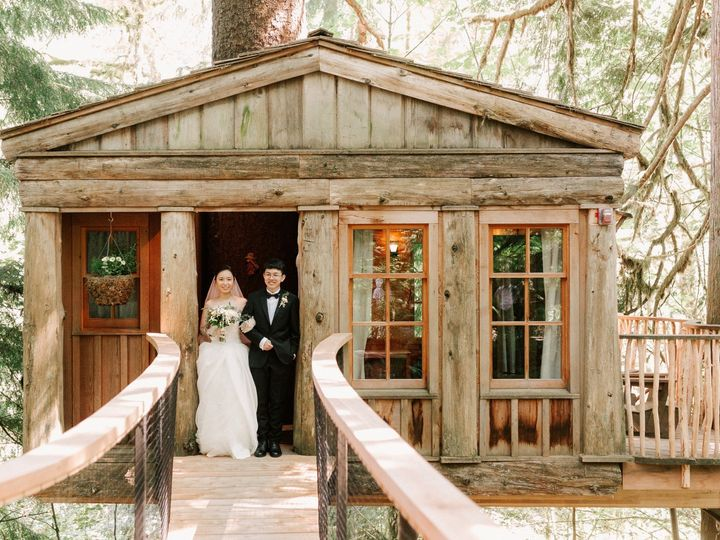 Tmx Treehouse Point Luma Weddings 81 51 1053457 1565841146 Seattle, WA wedding planner