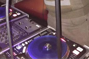 DJ Mark1 DA1 Entertainment