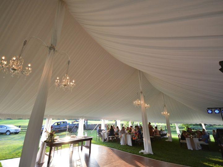 Tmx 1460060690544 2015 06 13 06.27.21 1 Kearneysville, WV wedding rental