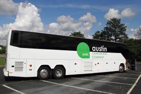 Austin Charter Bus Company