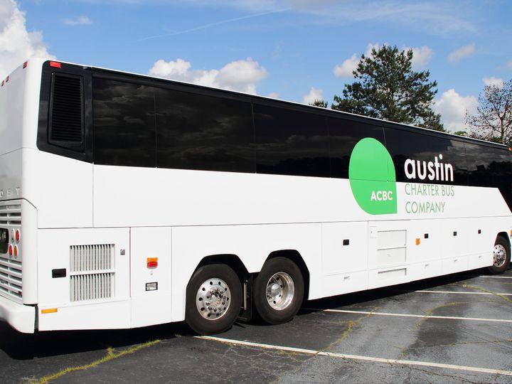 Tmx Img 0378 51 1024457 Austin, Texas wedding transportation