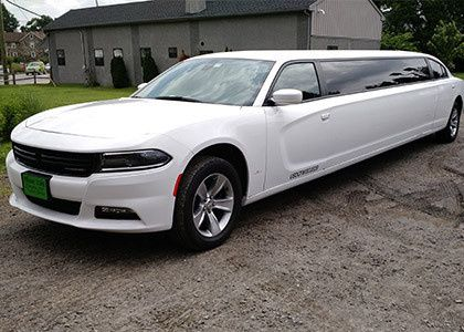 limo charger vp ext 001