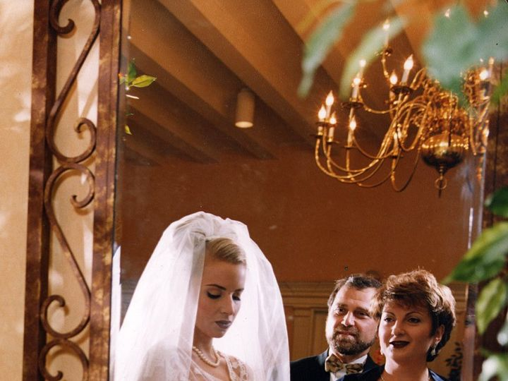 Tmx 011 51 1054457 160017706542380 Newton, MA wedding photography