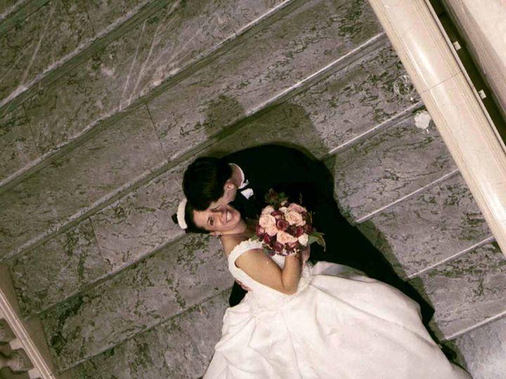 Tmx 067 51 1054457 160017744458171 Newton, MA wedding photography