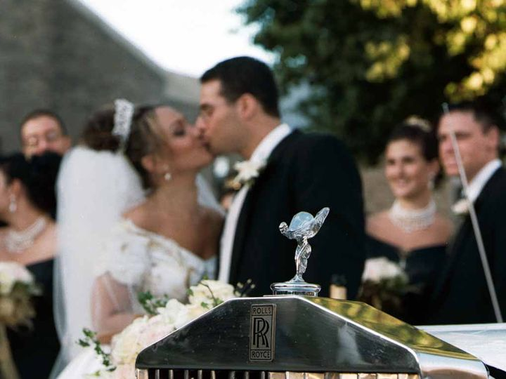 Tmx 078 51 1054457 160017711385534 Newton, MA wedding photography