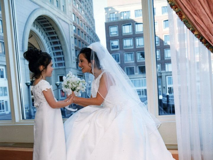 Tmx 1 10x10 51 1054457 160017704821355 Newton, MA wedding photography
