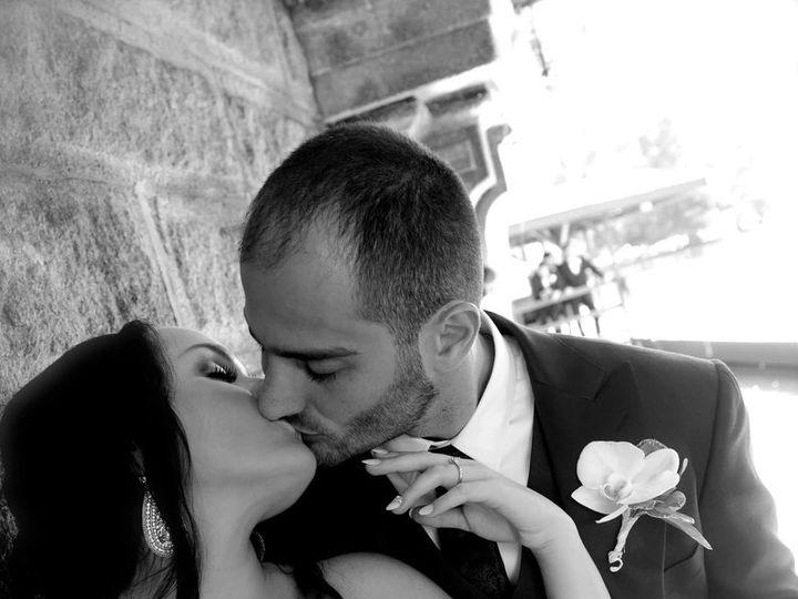 Tmx Screen Shot 2020 09 09 At 8 43 57 Pm 51 1054457 159969882533385 Newton, MA wedding photography