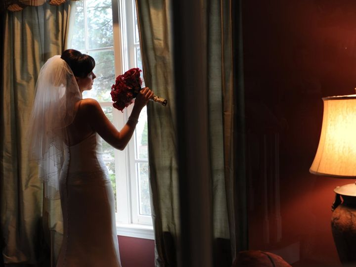 Tmx Screen Shot 2020 09 09 At 8 45 08 Pm 51 1054457 159969885192621 Newton, MA wedding photography