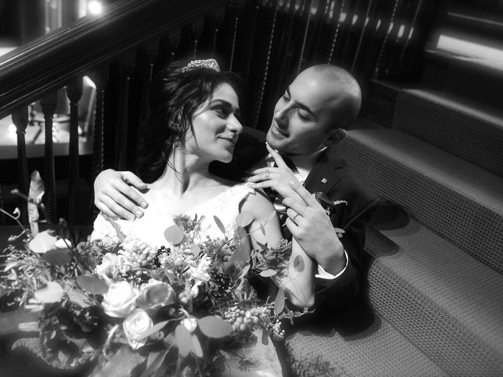 Tmx Screen Shot 2020 09 09 At 8 46 20 Pm 51 1054457 159969889346830 Newton, MA wedding photography