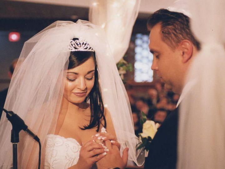 Tmx Screen Shot 2020 09 09 At 8 48 35 Pm 51 1054457 159969897795716 Newton, MA wedding photography