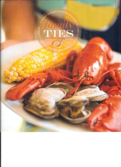 LobsterFamilyTies