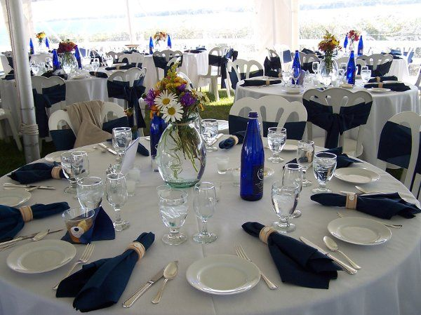 Tmx 1225981984493 Lyden083 Falmouth wedding catering