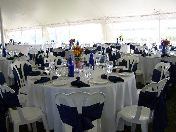 Tmx 1225982088868 Lyden085 Falmouth wedding catering