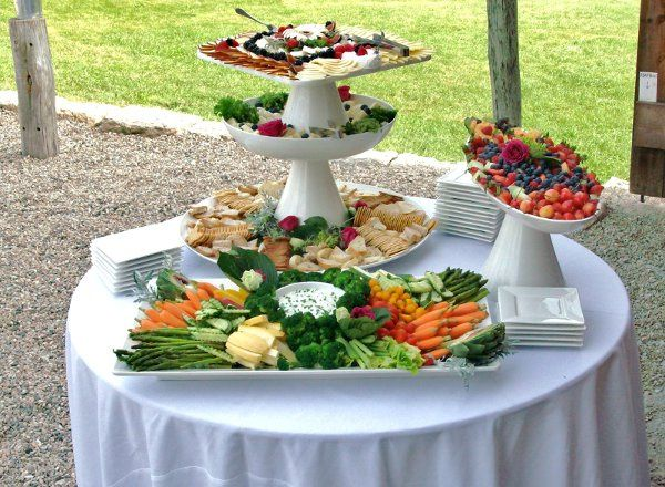 Tmx 1267564094688 HPIM0832 Falmouth wedding catering