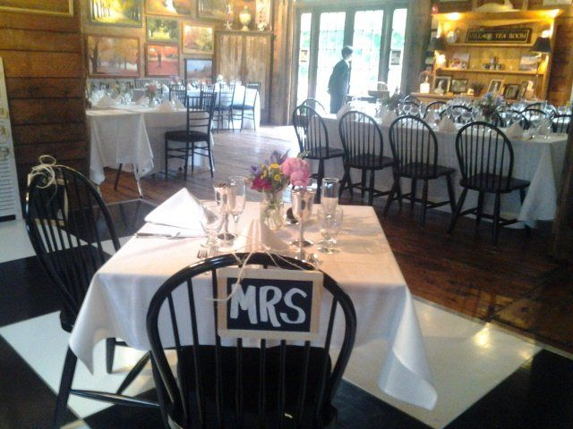 Tmx 1354561063201 MrMrs Falmouth wedding catering