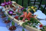 Eat Your Heart Out Catering image