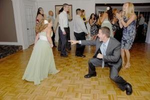Tmx 1399914854696 Wedding Needham Heights, Massachusetts wedding dj
