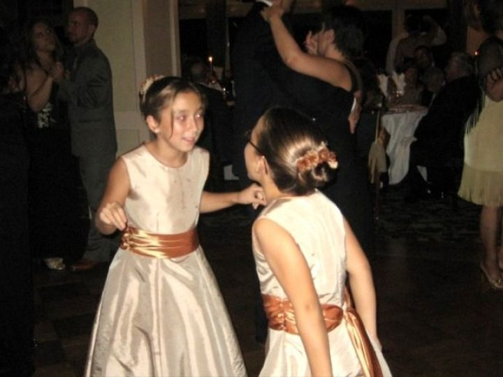 Tmx 1399914858397 Wedding Needham Heights, Massachusetts wedding dj