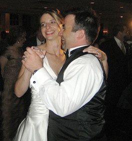 Tmx 1399914876808 Weddin Needham Heights, Massachusetts wedding dj