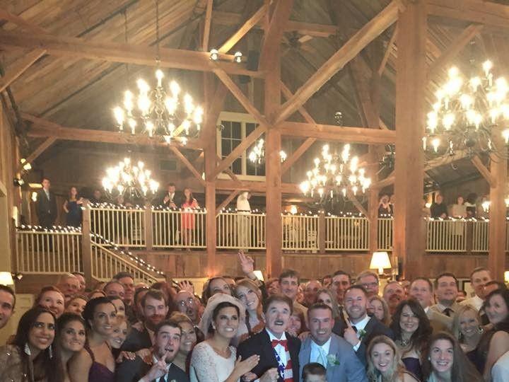 Tmx 1466436626549 Rene Needham Heights, Massachusetts wedding dj
