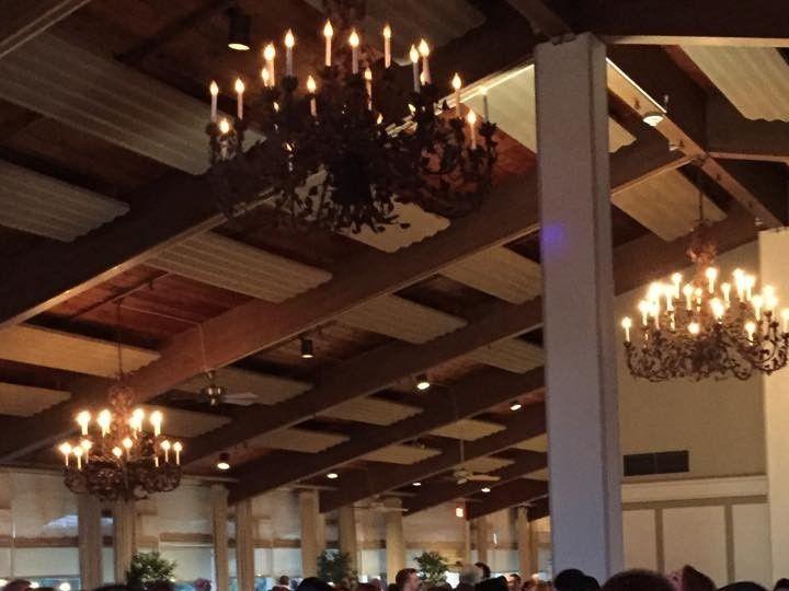 Tmx 1466436643956 Wedding2 Needham Heights, Massachusetts wedding dj