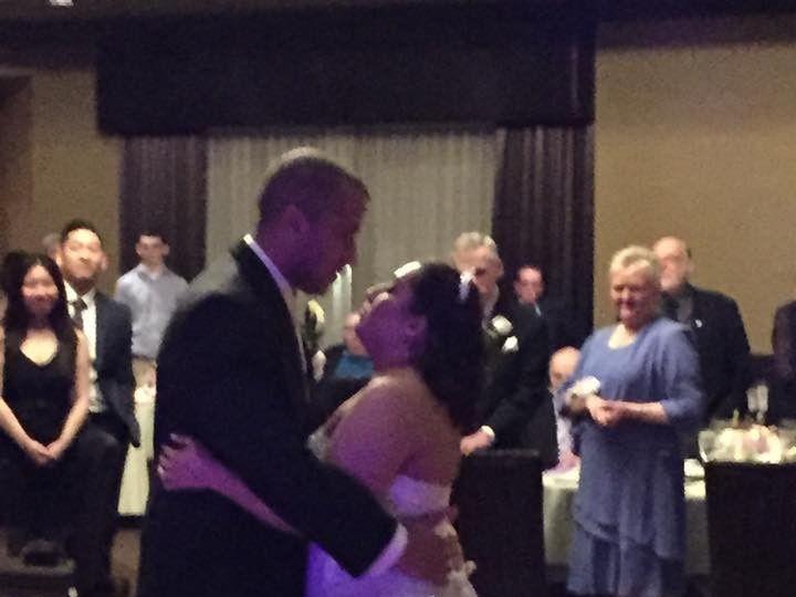 Tmx 1466436654646 Lesyee Needham Heights, Massachusetts wedding dj