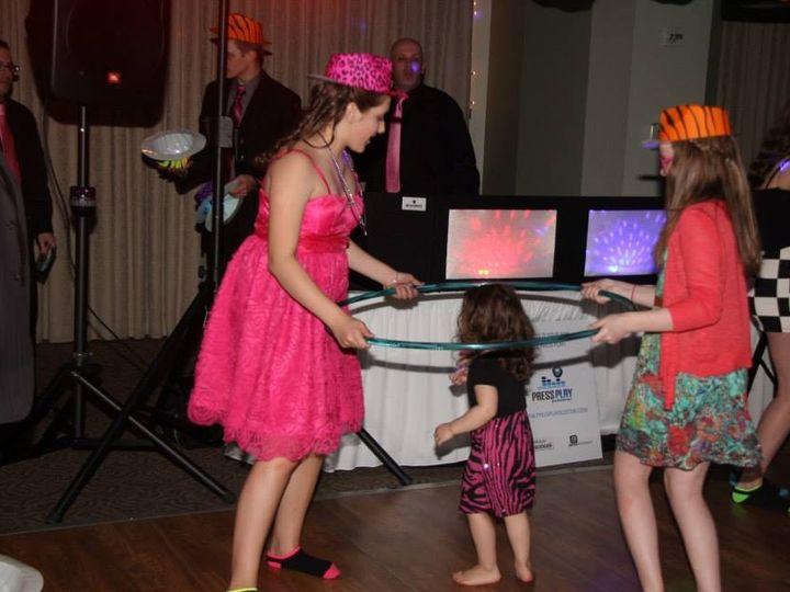 Tmx 1466436923930 Finer Needham Heights, Massachusetts wedding dj
