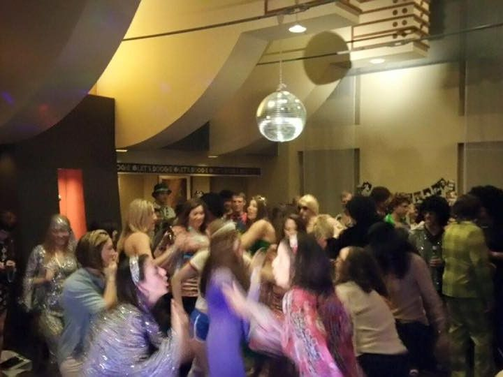 Tmx 1466436969564 Disco Needham Heights, Massachusetts wedding dj